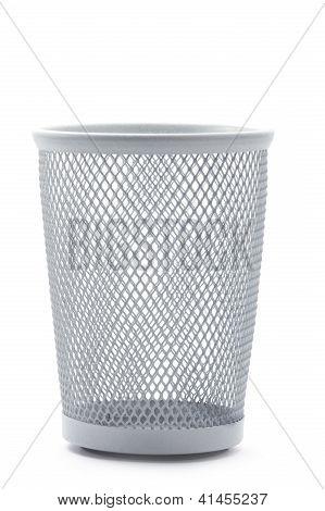 Office Wastepaper Basket