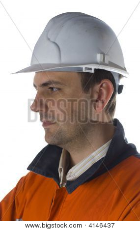Focused Miner