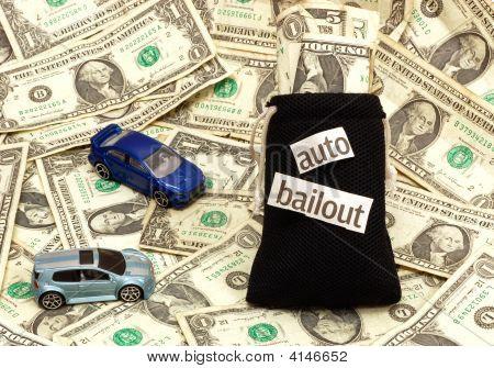 Auto Bailout