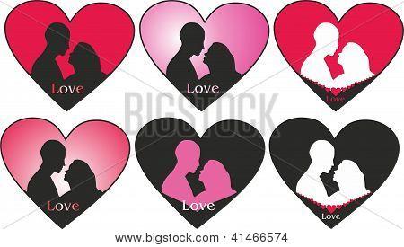 Valentine.eps