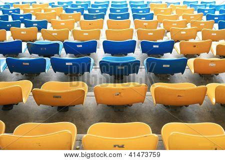 assento