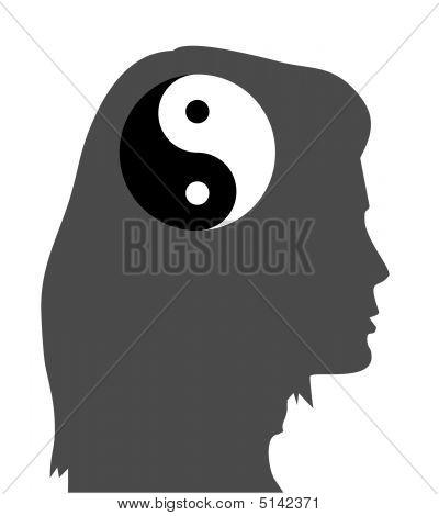 Zen Head