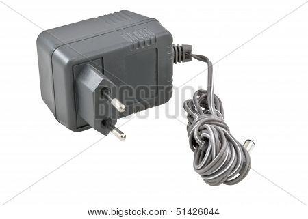 Ac/dc Adapter