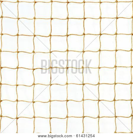 Net Isolated