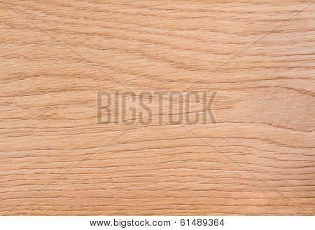 Wood Grain Texture, Wooden Plank Background, Grained Board