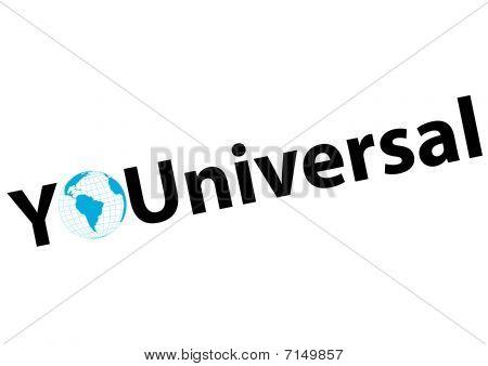 Universal1.eps