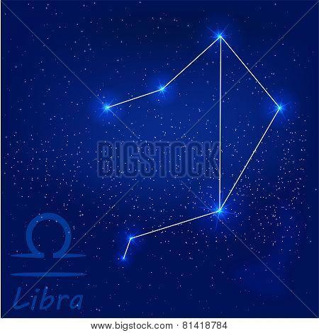 Constellationlibra