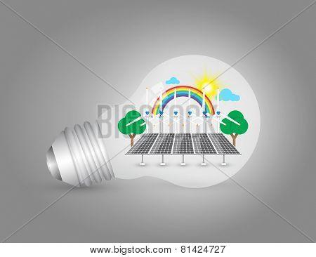 Alternativeenergy