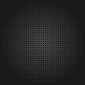 image of dots  - Geometric modern  seamless pattern - JPG