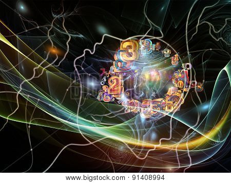 Synergies Of Thought Network