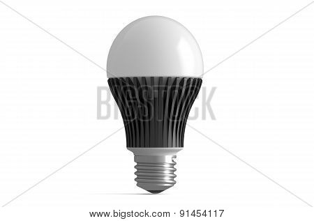 One Led Lamp