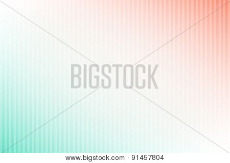 Abstract vector illustration colorful background