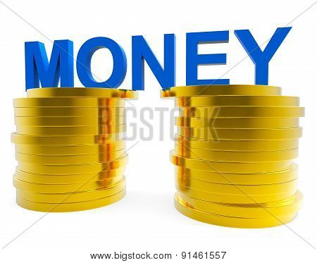 Cash Sales Means Save Money And Capital