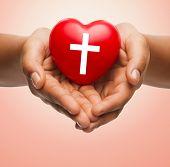 image of christianity  - religion - JPG