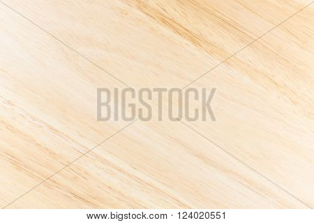 Wooden bright ply wood on background texture.