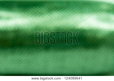 carbon fiber composite raw material abstract background