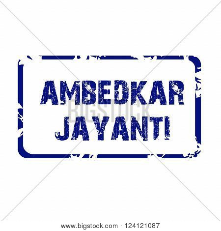 Ambdekar Jayanti_13_march_09
