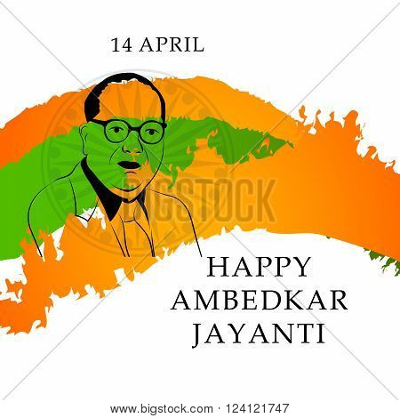 Ambdekar Jayanti_13_march_11