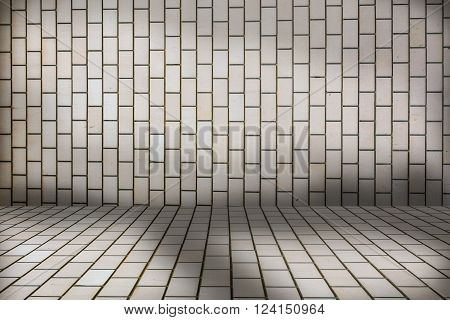 wall background :continuous vertical brick or stone structure that encloses or divides an area of land.