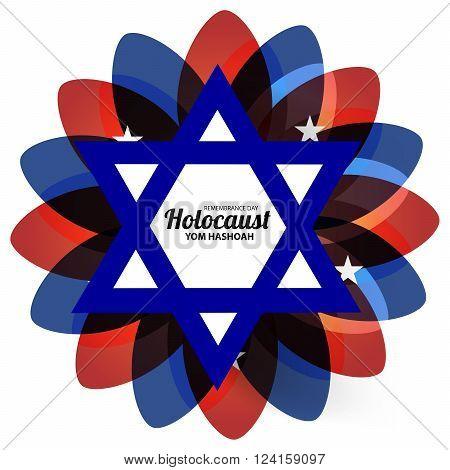 Yom Hashoah_18Mar_09