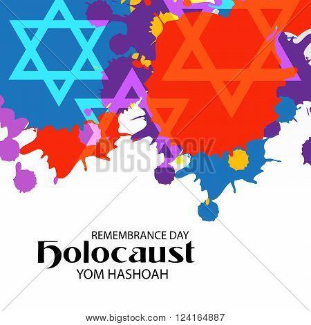 Yom Hashoah_18Mar_15