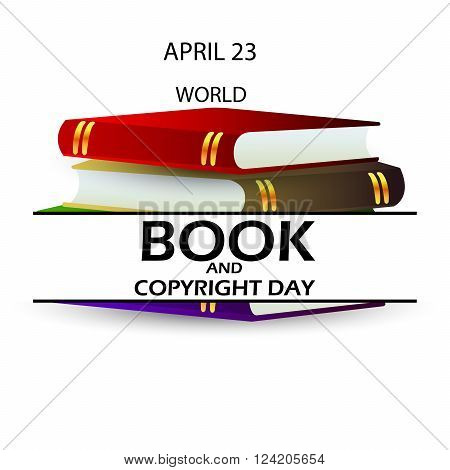 World Book And Copyright Day_22_march_17
