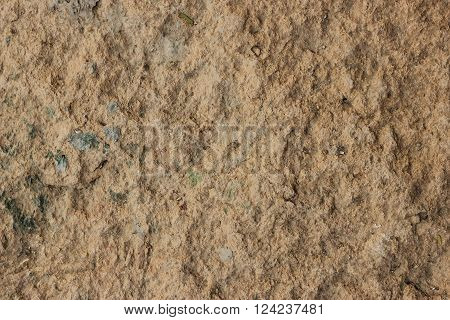Natural Stone or Rock Best for Background And Textures