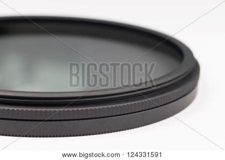 Neutral Density Filter For Dslr Camera