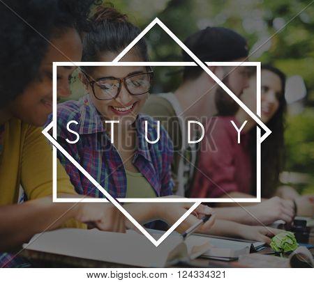 Study Student Understanding Development Ideas Concept