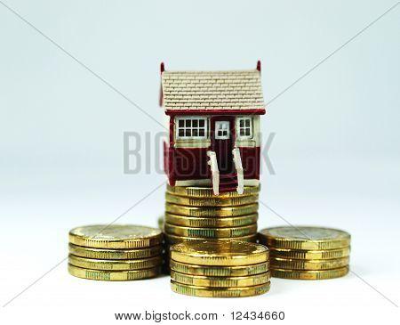 Financial Foundations