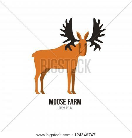 Animal Label