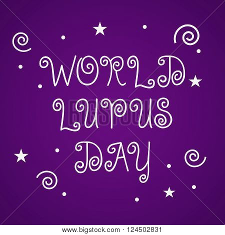 Lupus Day_04_march_39