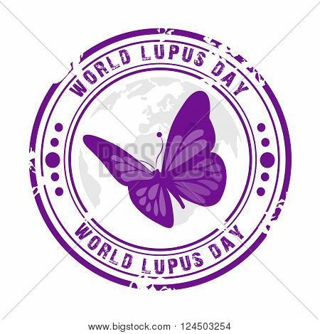 Lupus Day_04_march_49