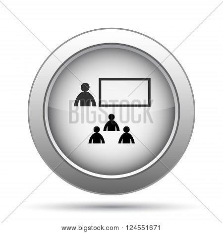 Presenting Icon