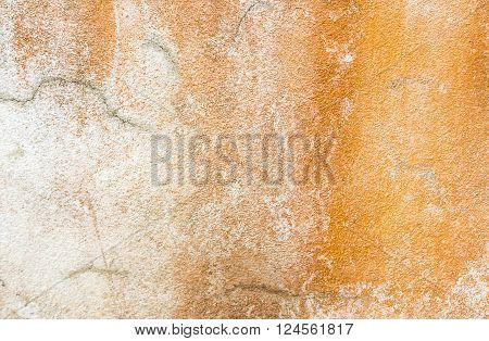 hi res grunge texture and old background for design