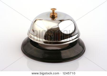 Servicio Bell