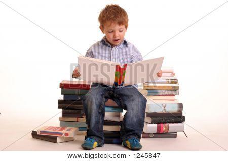 Reading Practice