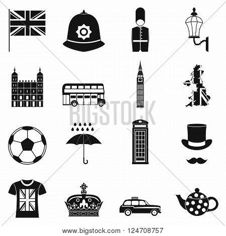 Great Britain icons set. Great Britain icons. Great Britain icons art. Great Britain icons web. Great Britain icons www. Great Britain icons app. Great Britain icons big. Great Britain set. Great Britain set art. Great Britain set web. Great Britain set w