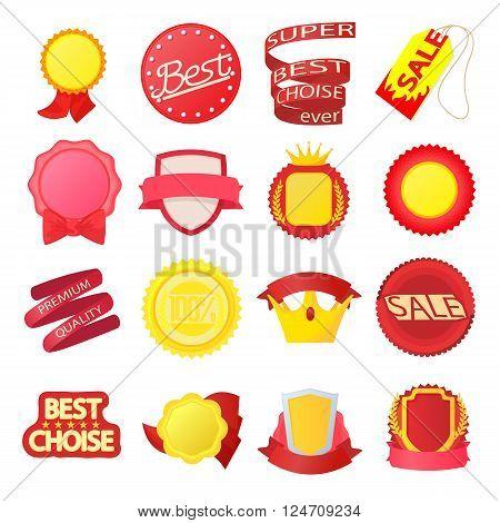 Award icons set. Award icons art. Award icons web. Award icons new. Award icons www. Award icons app. Award icons big. Award set. Award set art. Award set web. Award set new. Award set www. Award set app. Award set big