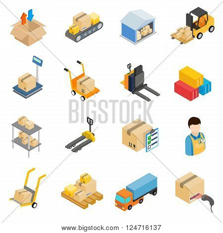Warehouse logistic storage icons set. Warehouse logistic storage icons art. Warehouse logistic storage icons web. Warehouse logistic storage icons new. Warehouse logistic storage icons www. Warehouse logistic storage icons app. Warehouse logistic storage
