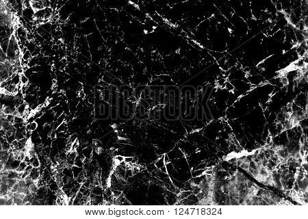 Black marble texture detailed structure of marble (high resolution) abstract texture background of marble in natural patterned for design.