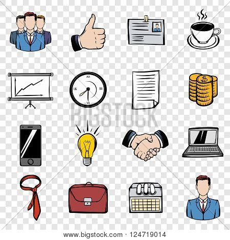 Business set icons. Business set. Business set art. Business set web. Business set new. Business set www. Business set app. Business set big. Business icons. Business icons art. Business icons web. Business icons new. Business icons www. Business icons ap