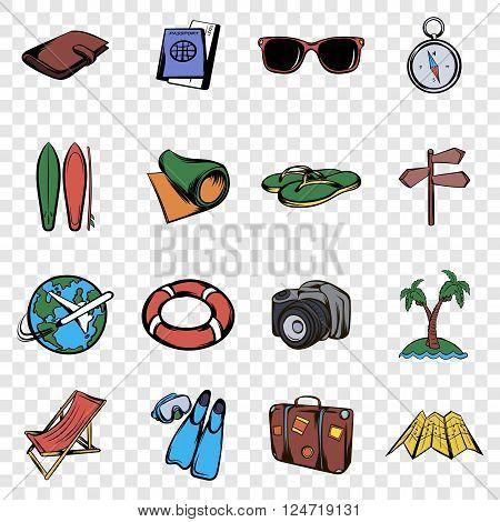 Travel set icons. Travel set. Travel set art. Travel set web. Travel set new. Travel set www. Travel set app. Travel set big. Travel icons. Travel icons art. Travel icons web. Travel icons new. Travel icons www. Travel icons app. Travel icons big