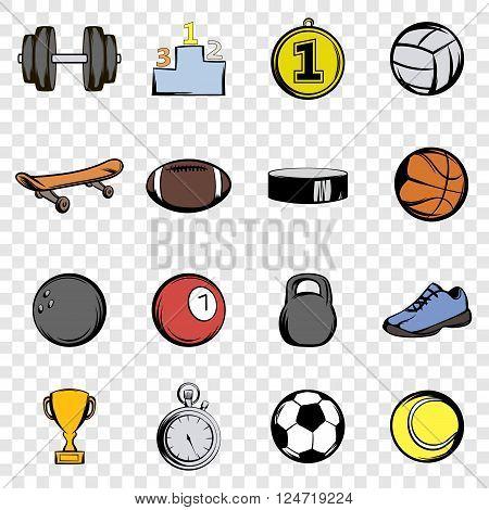 Sports set icons. Sports set art. Sports set web. Sports set new. Sports set www. Sports set app. Sports set big. Sports set. Sports icons. Sports icons art. Sports icons web. Sports icons new. Sports icons www. Sports icons app. Sports icons big.