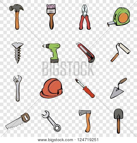 Building set icons. Building set art. Building set. Building set web. Building set new. Building set www. Building set app. Building set big. Building icons. Building icons art. Building icons web. Building icons new. Building icons www. Building icons ap