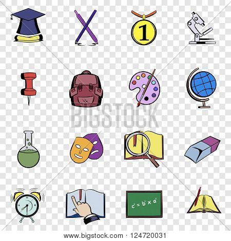 Education set icons. Education set art. Education set web. Education set new. Education set www. Education set app. Education set big. Education icons. Education icons art. Education icons web. Education icons new. Education icons www. Education icons app