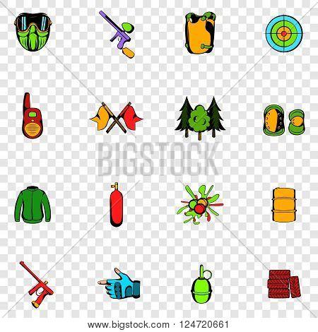 Paintball set icons. Paintball set art. Paintball set web. Paintball set new. Paintball set www. Paintball set app. Paintball set big. Paintball icons. Paintball icons art. Paintball icons web. Paintball icons new. Paintball icons www. Paintball icons app