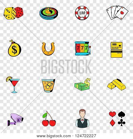 Gambling set icons. Gambling set art. Gambling set web. Gambling set new. Gambling set www. Gambling set app. Gambling set big. Gambling icons. Gambling icons art. Gambling icons web
