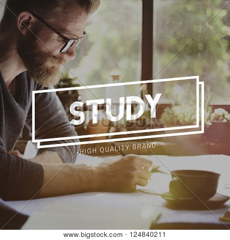 Study Studying Knowledge Understanding Ideas Concept