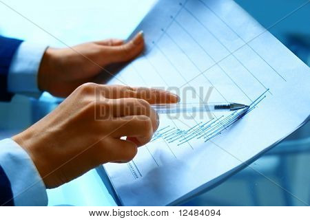 management control essay When he was asked to deliver sessions on the art of essay-writing,  such as the  project management app scrivener and referencing tool zotero, and, for the  procrastinators, there are productivity programmes like self control,.